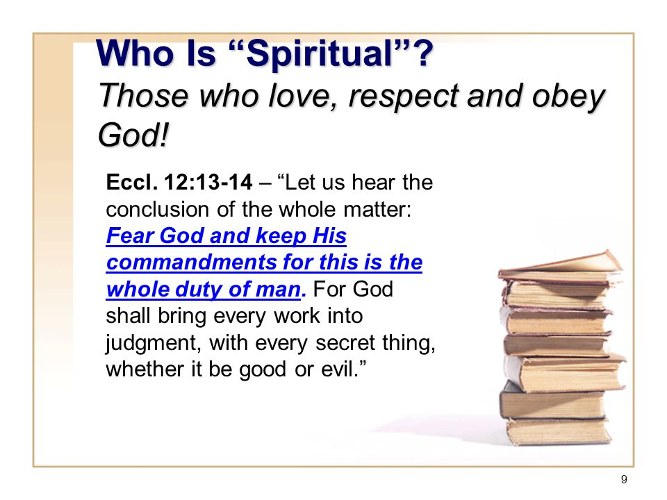 10 What Would Jesus Do.He would love, respect and obey His Father.