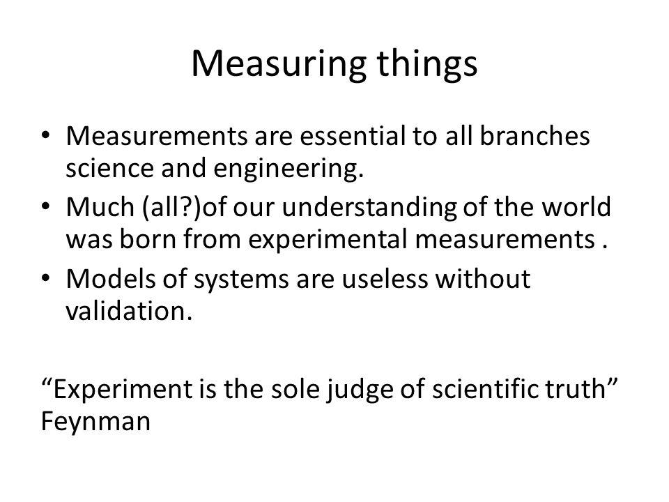Berkeleyearth.org Measurements are debated