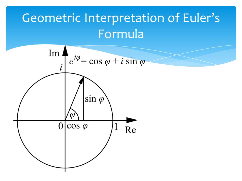 By 1820 Gauss began working in geodesy (determination of the shape and size of the earth).
