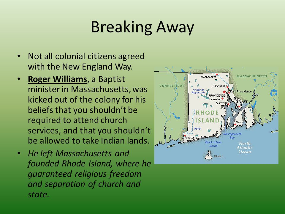 Proprietary Colonies New York became the first Proprietary Colony – a colony with a single owner Proprietary Owners of colonies expected the people who lived on their land to pay them a tax called a quit rent .