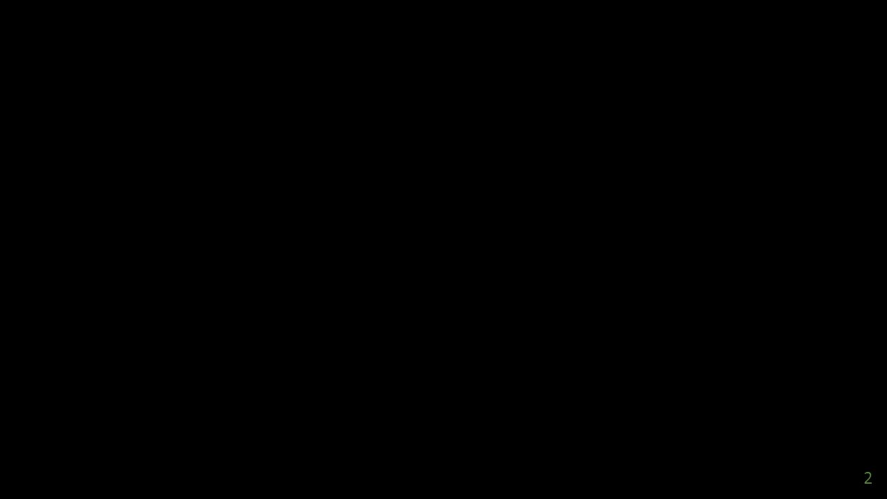 Matrix Representation of Operators The operator A, therefore, is completely determined by its matrix elements in any ONB.