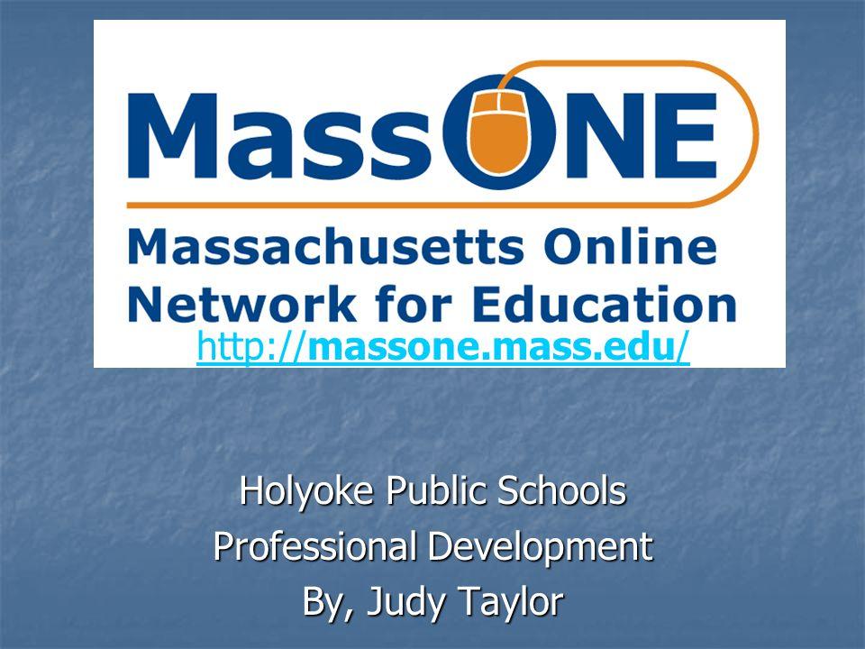 How do we register for MassONE.