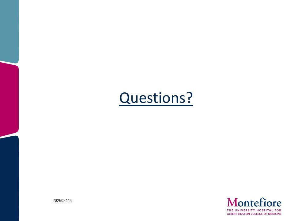 Questions? 202602114