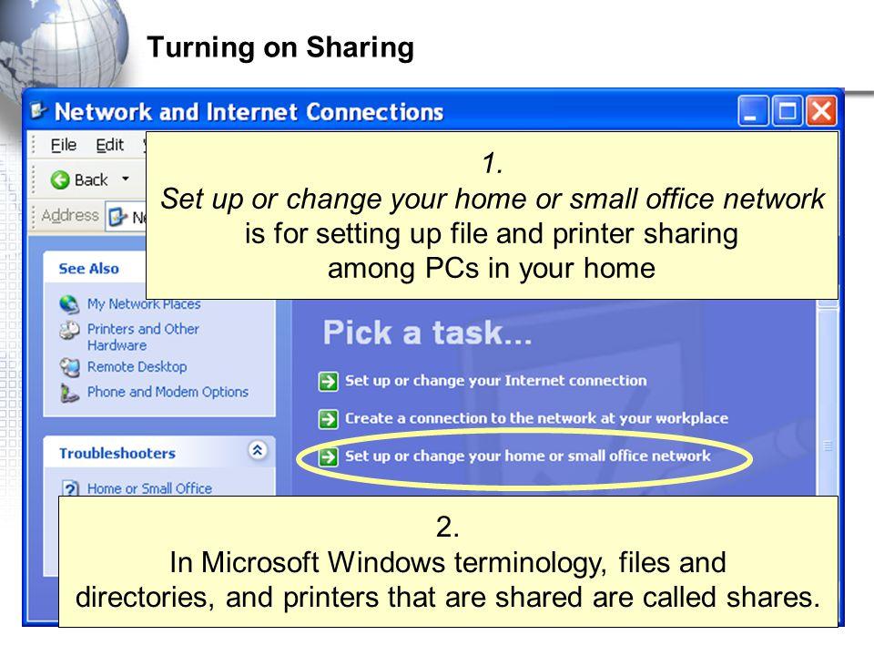 1b-22 Turning on Sharing 1.