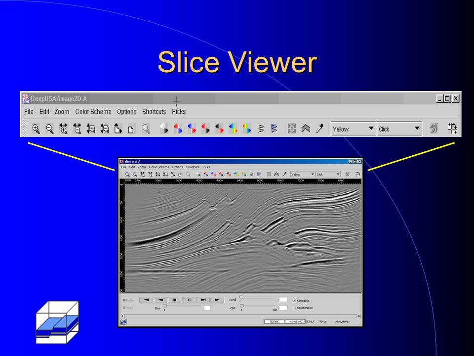 Slice Viewer