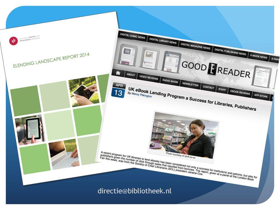 directie@bibliotheek.nl