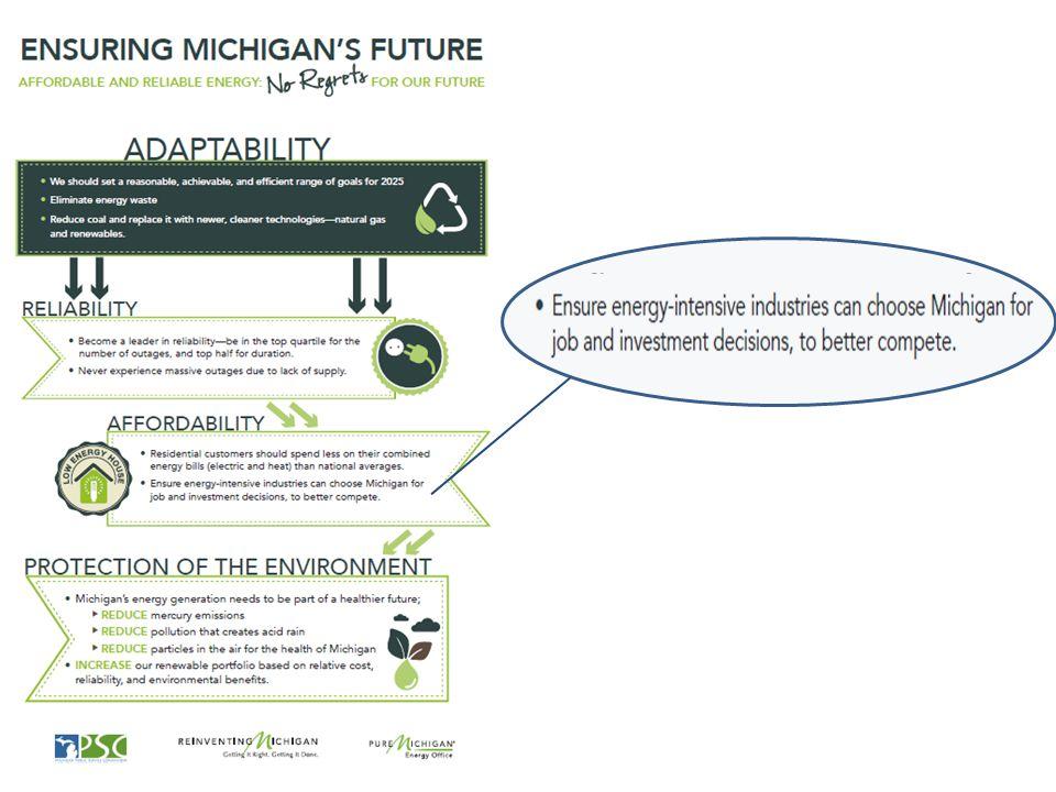 Questions Steve Bakkal Michigan Economic Development Corporation bakkals@michigan.org