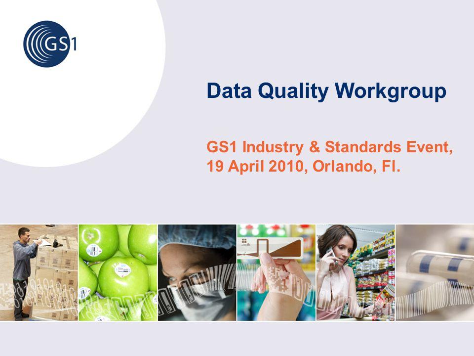 Data Quality Framework V3.0