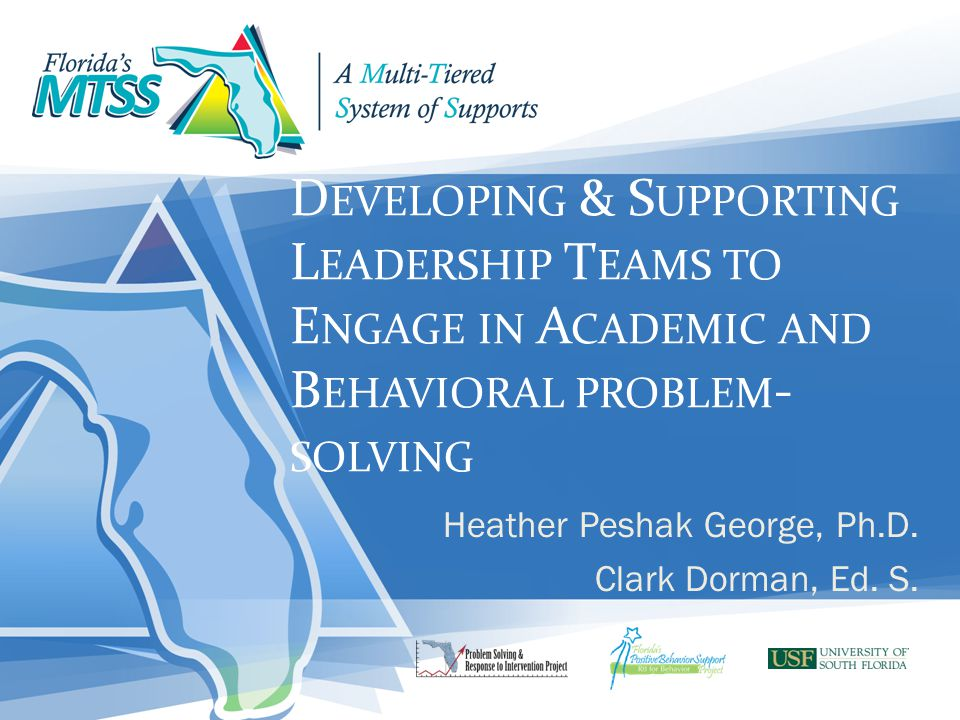 Definition: Create relationships with stakeholders based upon mutual respect and shared responsibility – Engage parents and other community stakeholder in the turnaround efforts – Leadership depends on collective capacity so these relationships are critical, not optional – Need template/module to guide/build stakeholders