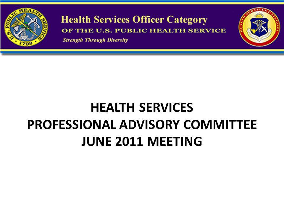 ADJOURNMENT NEXT MEETING FRIDAY, 5 AUGUST 2011