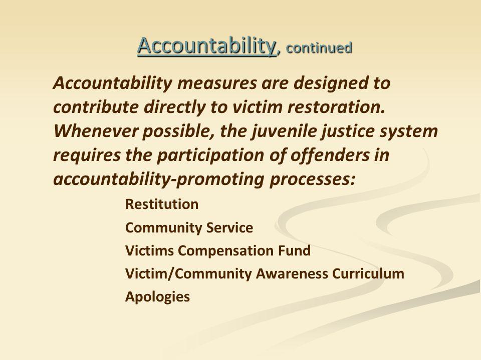 Case Focus Children, Youth and Family Agency: Family/Parents = Responding to parental behavior/risk/needs Juvenile Probation Office: Juvenile = Responding to juvenile's behavior/risk/needs