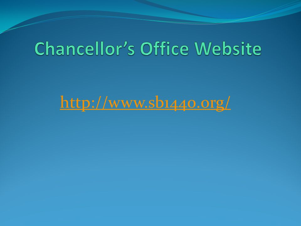 http://www.sb1440.org/