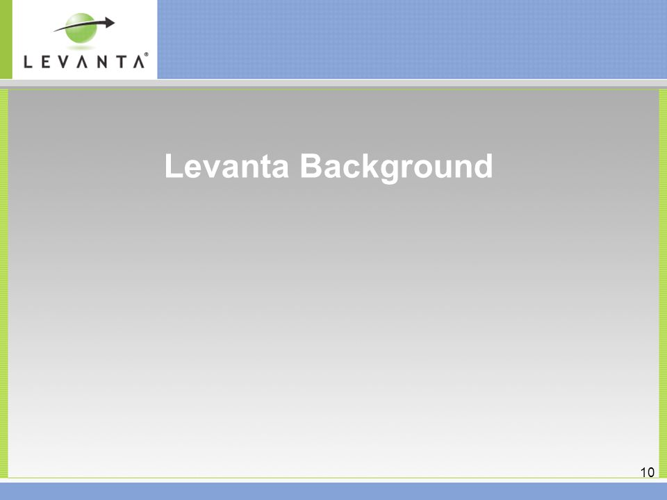 3 Levanta Background 10