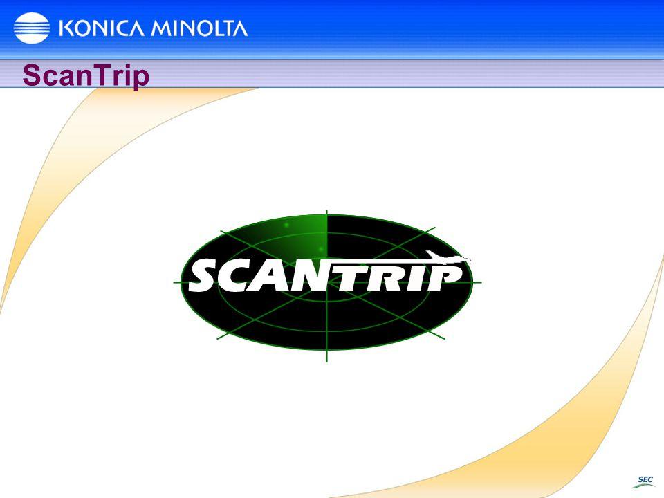 ScanTrip