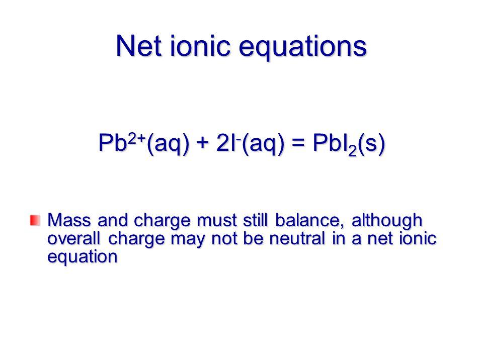 Strong electrolytes are ionized, weak electrolytes are not