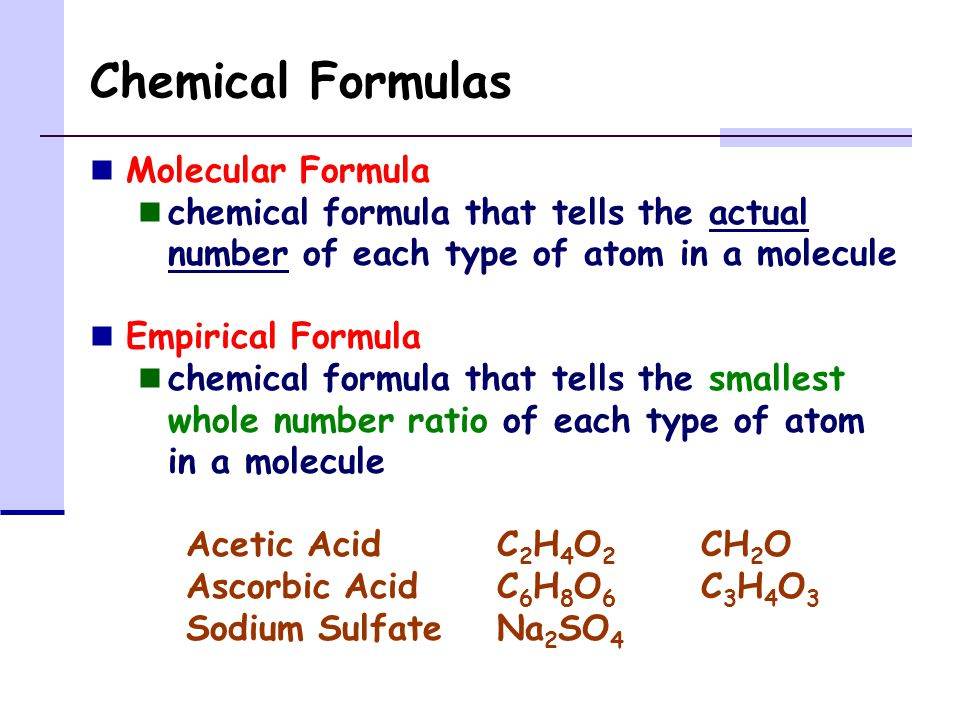 Ionic Compounds The ions present in an ionic compound can be either: Monoatomic Polyatomic Monoatomic ion: a charged species containing a single atom that has gained or lost electrons Al 3+ S 2-