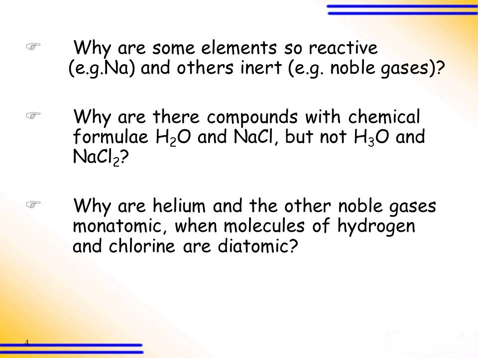214 How does covalent bond strength compare with ionic bond strength.