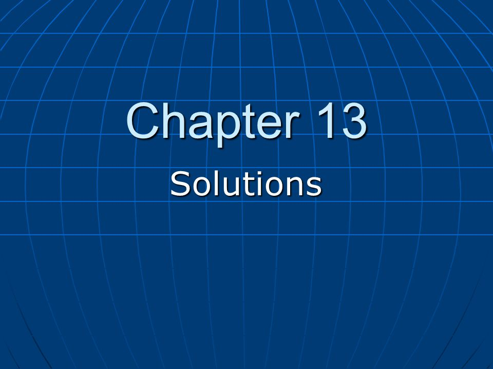 Homework Assigned Problems (odd numbers only) Assigned Problems (odd numbers only) Problems 25 to 59 (begins on page 478) Problems 25 to 59 (begins on page 478) Cumulative Problems 109-129 (begins on page 482) Cumulative Problems 109-129 (begins on page 482) Highlight Problems 131, 133, page 484-485 Highlight Problems 131, 133, page 484-485