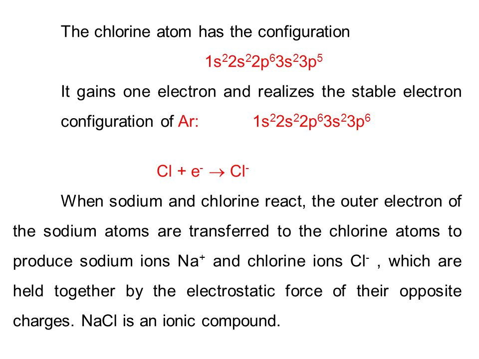 Stoichiometry It is the part of chemistry that has as aim the establishment of the quantitative relations between the reactants and reaction products.