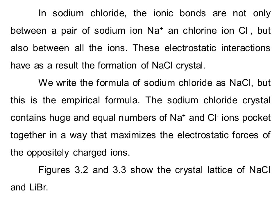 The slightly  + charge of hydrogen is strongly attracted to the lone pair end as a result a coordinate bond is formed.
