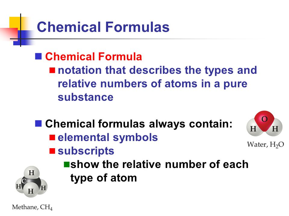 Names & Formulas of Acids Three naming systems for acids: Acids containing oxygen Acids without oxygen aqueous solutions gases