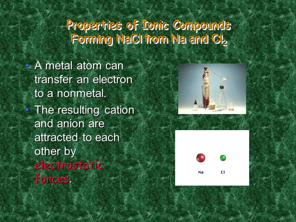 Learning Check Complete the names of the following binary compounds: Na 3 Nsodium ________________ KBrpotassium________________ Al 2 O 3 aluminum ________________ MgS_________________________