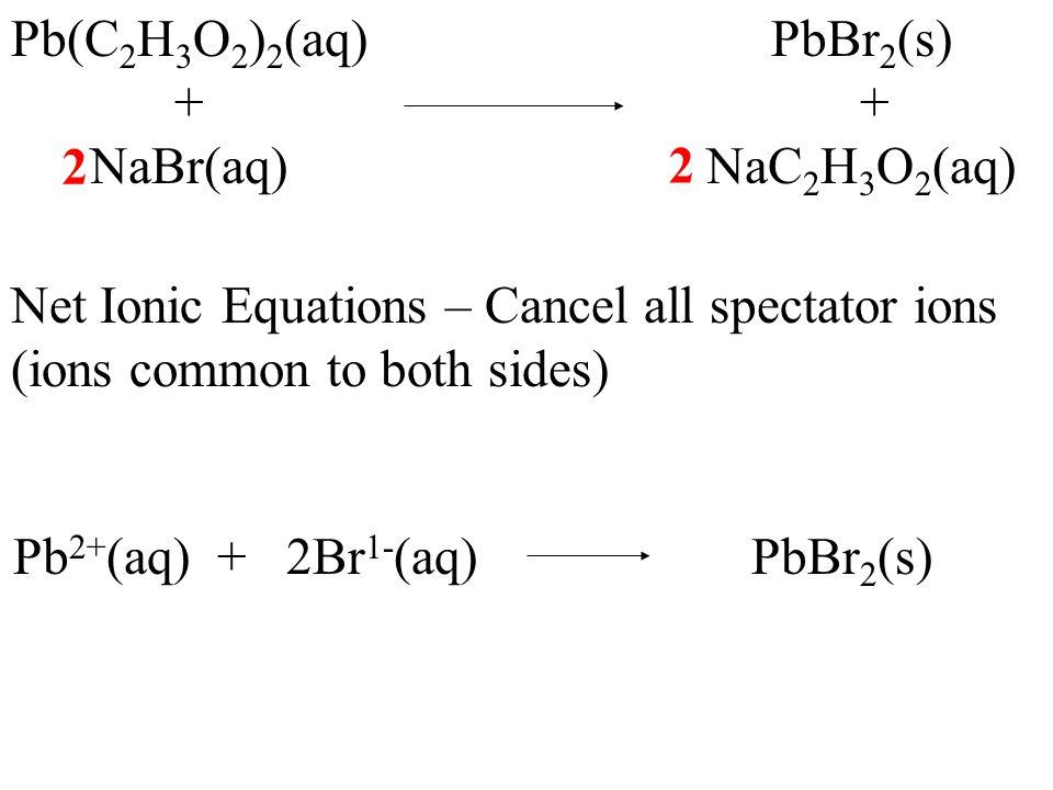Write 1)Balanced chemical equations 2)Ionic equations 3)Net Ionic equations for a)ammonium phosphate and magnesium iodide b)sodium sulfite and iron(II) phosphate c)barium hydroxide and copper(II) chloride d)lithium sulfate and strontium bromide e)calcium sulfide and aluminium acetate