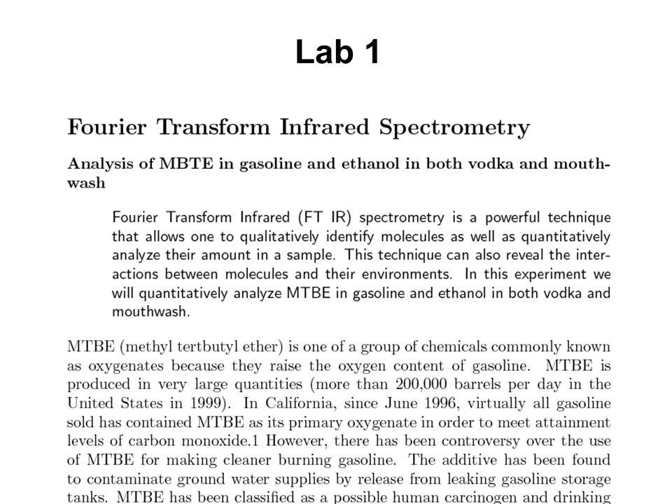 37 Lab 1