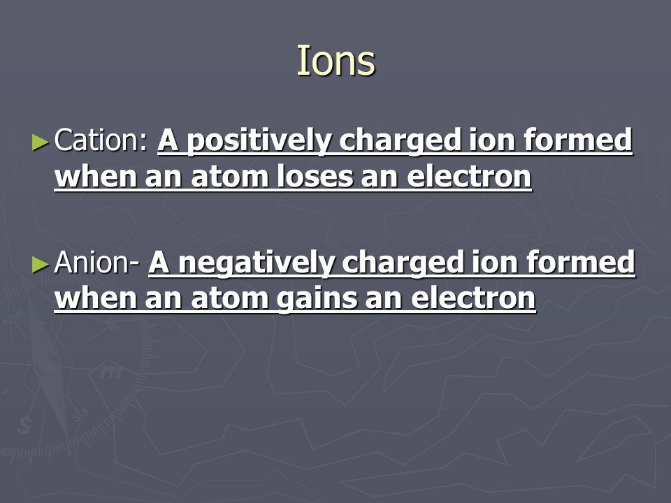 Alloys Alloys-mixture of elements that has metallic properties 2 types of alloys 1.