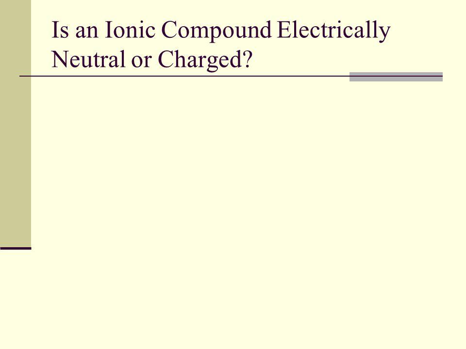 Example: Formation of Lithium Fluoride... Li. + : F :  Li + : F - :....