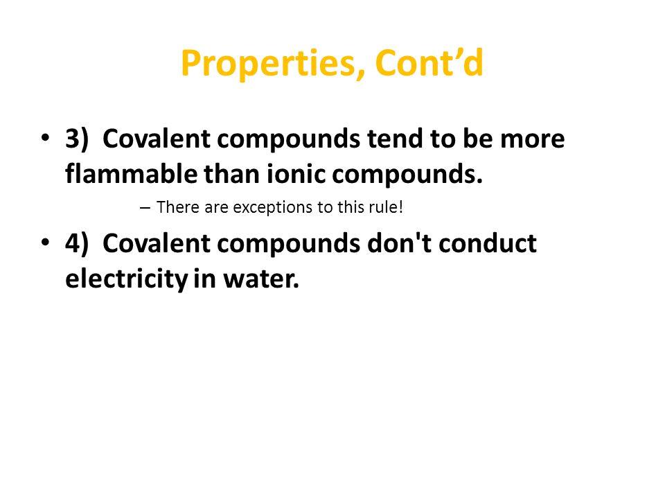 Bond Dissociation Energy Bond dissociation energy = energy required to break a covalent bond.