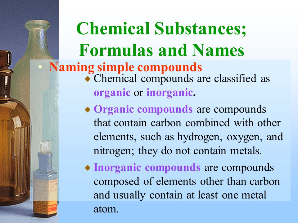 Determining Chemical Formulas This isn't quite a whole number ratio, but if we divide each number by the smallest of the three, a better ratio might emerge.