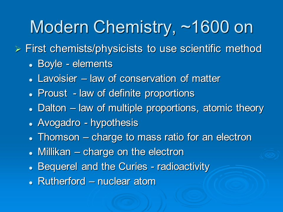 Terms  Isotopes = atoms of a given element that differ in mass number Isotopes have the same number of _____________.