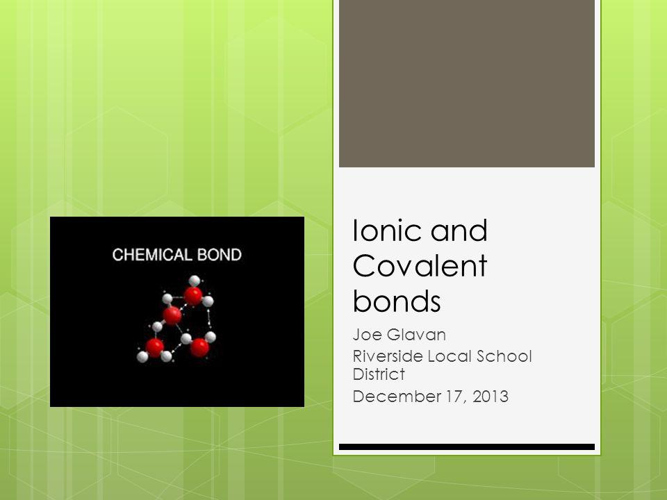 Name Me  Al 2 (SO 3 ) 3  (NH 4 ) 2 CrO 4  Sodium Carbonate  Ammonium Chloride
