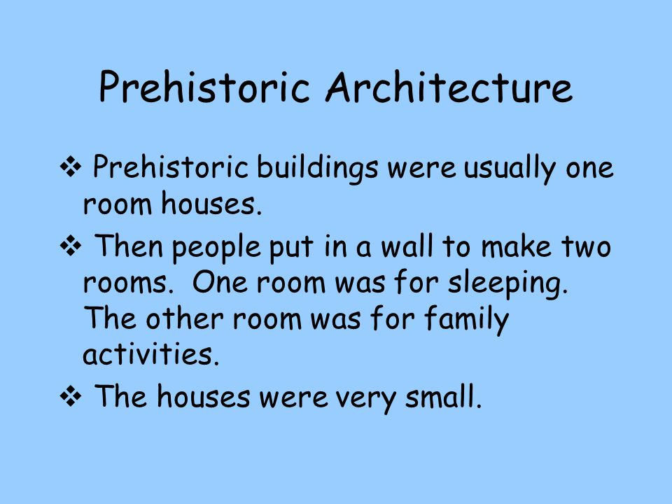 Architecture Art, method and style of building.