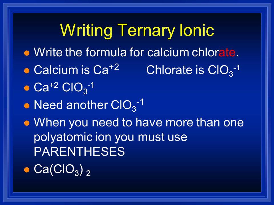 Write the formulas for these l Lithium sulfide l tin (II) oxide l tin (IV) oxide l Magnesium fluoride l Iron (III) phosphide l Iron (III) sulfide