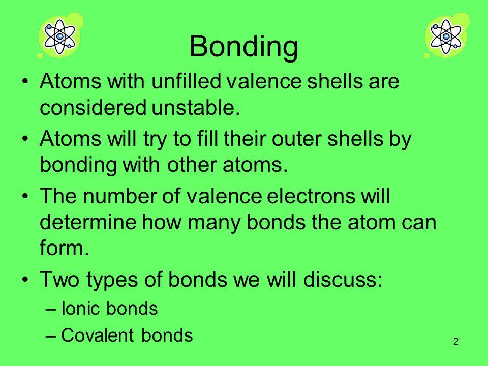 Practice Drawing Covalent Bonds ElementsLewisFormula Diagram Hydrogen Carbon Oxygen 13