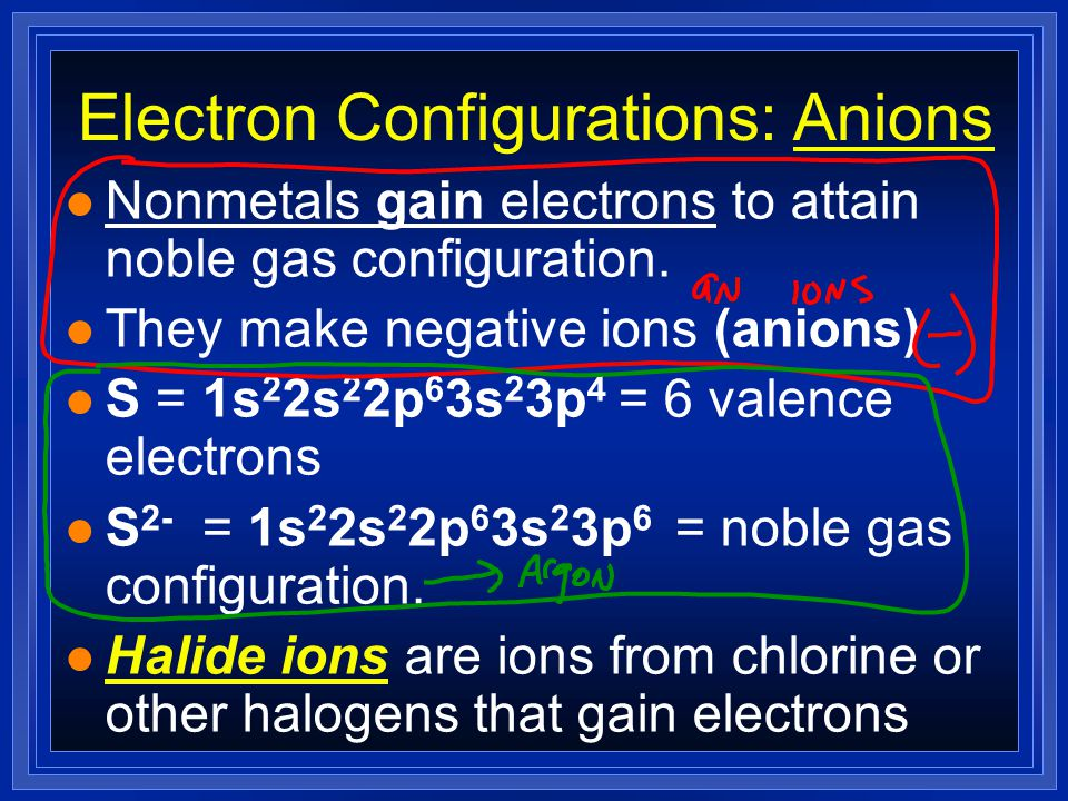 """Electron Dots For Cations l Silver did the best job it could, but it did not achieve a true Noble Gas configuration l Instead, it is called a """"pseudo-"""