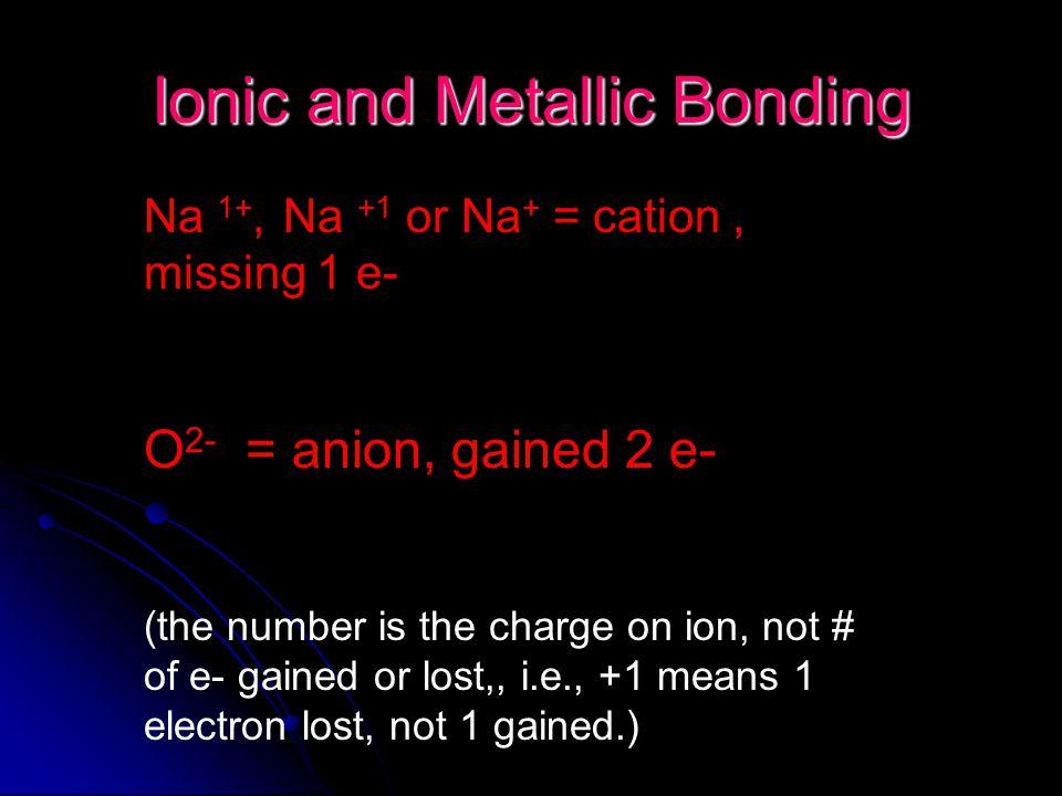 Ionic Bonding Ca 2+ P 3- Ca P