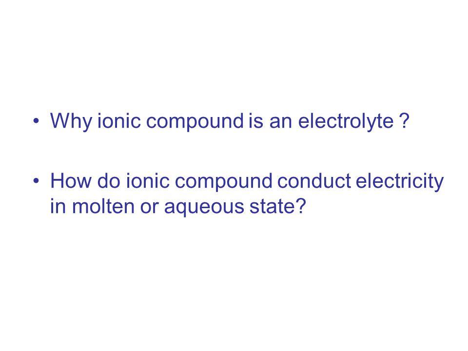 Electrolysis of aqueous copper(II) chloride solution.
