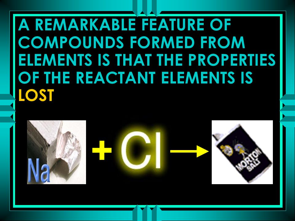 WHAT IF WE WERE FORMING IONIC COMPOUNDS WITH IONS WHOSE CHARGES DIDN'T ADD UP TO A CHARGE OF EXACTLY 0.