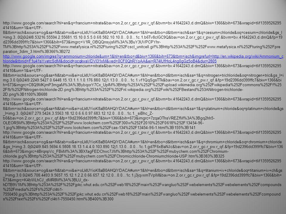 Image Sources http://www.google.com/search?hl=en&site=imghp&tbm=isch&source=hp&biw=1366&bih=673&q=compounds&oq=compounds&gs_l=img.3..0l10.2387.3270.0.3 464.9.7.0.2.2.0.151.585.5j2.7.0...0.0...1ac.1.rpOyUAE_8CE#hl=en&tbo=d&site=imghp&tbm=isch&sa=1&q=covalent+bond&oq=covalent+bond&gs_l=img.3..0l1 0.990.4352.8.4506.14.8.0.6.6.0.77.532.8.8.0...0.0...1c.1.s8sJRt1- woU&bav=on.2,or.r_gc.r_pw.r_qf.&bvm=bv.41642243,d.dmQ&fp=19d2396dd399ffc7&biw=1366&bih=673&imgrc=1zl2bAZEwFNmQM%3A%3BeJUxn1wE14bD iM%3Bhttp%253A%252F%252Fwww.daviddarling.info%252Fimages%252Fcovalent_bonding.gif%3Bhttp%253A%252F%252Fwww.daviddarling.info%252Fenc yclopedia%252FC%252Fcovalent.html%3B262%3B180 http://www.google.com/search?hl=en&site=imghp&tbm=isch&source=hp&biw=1366&bih=673&q=compounds&oq=compounds&gs_l=img.3..0l10.2387.3270.0.3 464.9.7.0.2.2.0.151.585.5j2.7.0...0.0...1ac.1.rpOyUAE_8CE#hl=en&tbo=d&site=imghp&tbm=isch&sa=1&q=ionic+bonds&oq=ionic+bonds&gs_l=img.3..0l3j0i5l6j 0i24.209.4750.11.4932.12.1.11.0.2.0.43.43.1.1.0...0.0...1c.1.VgdPG41am8s&bav=on.2,or.r_gc.r_pw.r_qf.&bvm=bv.41642243,d.dmQ&fp=19d2396dd399ffc7&bi w=1366&bih=673&imgrc=Bq6WiY0yUk1OWM%3A%3Bly8Rd1qNmJRFQM%3Bhttp%253A%252F%252Fwww.clipart.dk.co.uk%252FDKImages%252Fsci_matt er%252Fimage_sci_matter029.jpg%3Bhttp%253A%252F%252Fwww.clipart.dk.co.uk%252F1262%252Fsubject%252FChemistry%252FIonic_bonds%3B464% 3B223 http://www.google.com/search?hl=en&q=mercury+polyatomic+ion&bav=on.2,or.r_gc.r_pw.r_qf.&biw=1366&bih=673&wrapid=tlif135952376489410&um=1&ie= UTF-8&tbm=isch&source=og&sa=N&tab=wi&ei=1LIIUfbsB6a- 0QGx7IG4CA#um=1&hl=en&tbo=d&tbm=isch&sa=1&q=children+thinking+cartoon&oq=children+thinking+cartoon&gs_l=img.3..0.59129.64695.2.64924.25.18.0.