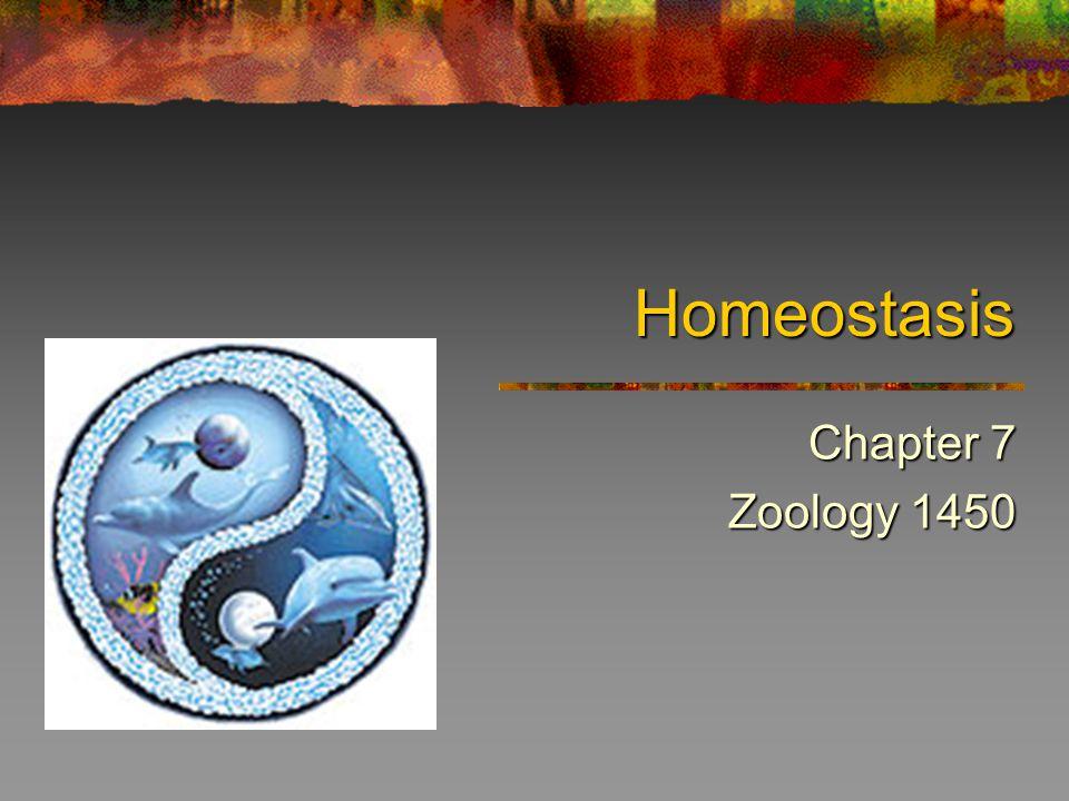 Topics Osmoregulation Osmoregulation Endocrine regulation Endocrine regulation Thermal regulation Thermal regulation Immune Response (briefly) Immune Response (briefly)