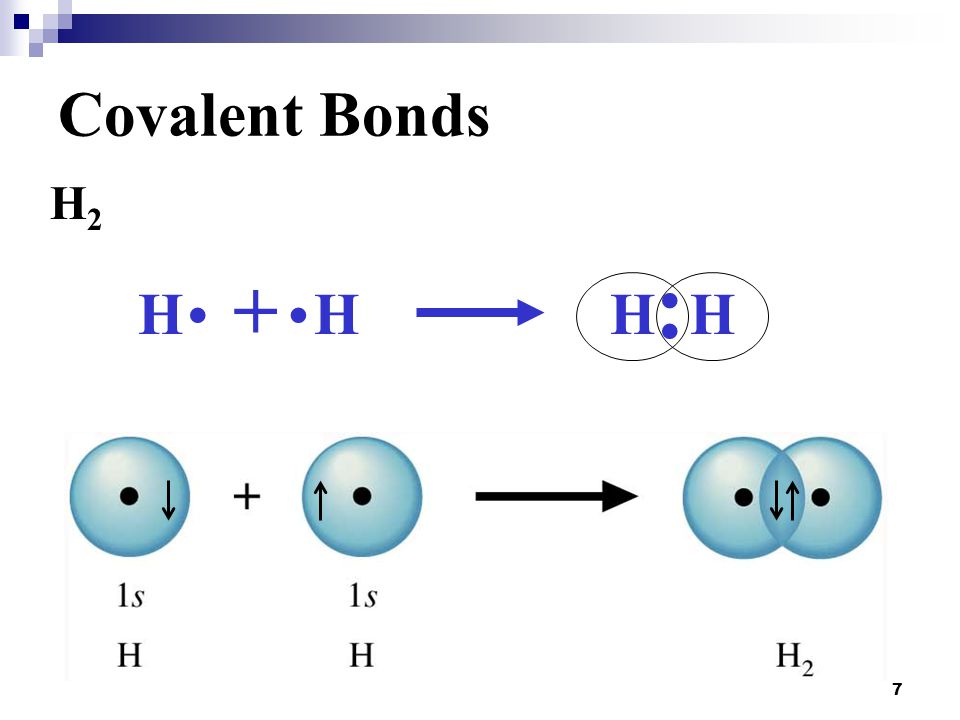 18 The Procedure If you are electron-deficient (not enough electrons to complete an octet), then some atoms must share more than two electrons.