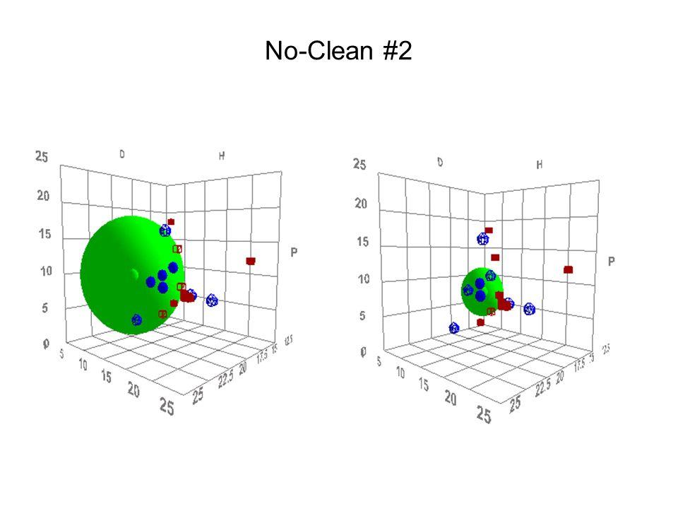 No-Clean #2