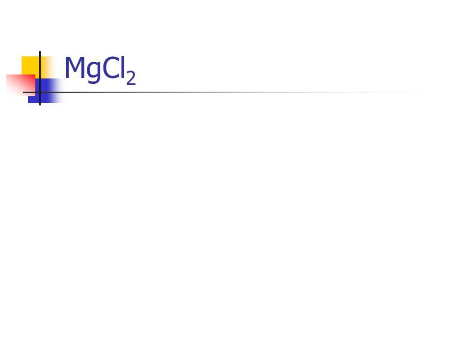 Manganese (IV) Nitrite Mn 4+ NO 2 - Balanced Formula Mn(NO 2 ) 4 Name Manganese(IV) Nitrite