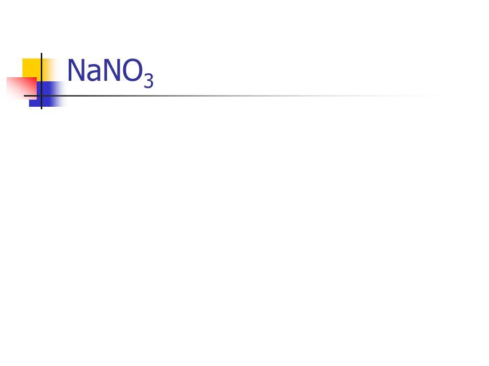 Chromium (III) Hydroxide Cr 3+ OH - Balanced Formula Cr(OH) 3 Name Chromium(III) hydroxide