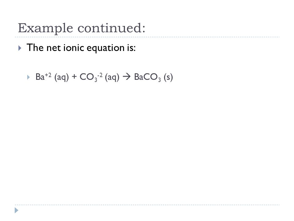Practice  Work on problems 33-36 on pg. 294 of your chemistry book