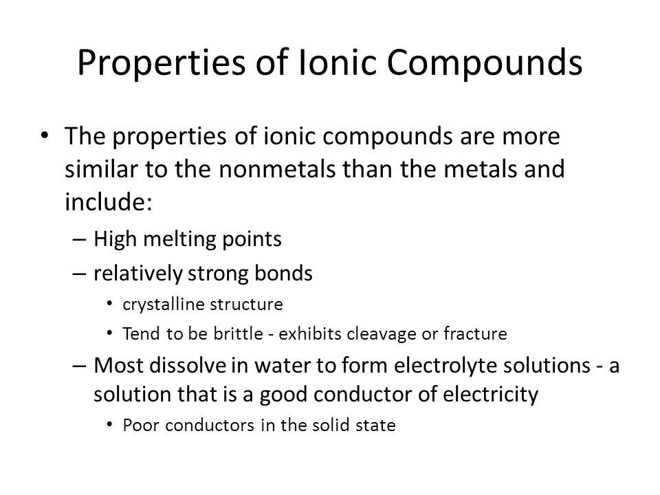 Octet Rule The octet rule was a major breakthrough in the understanding of chemical bonding.
