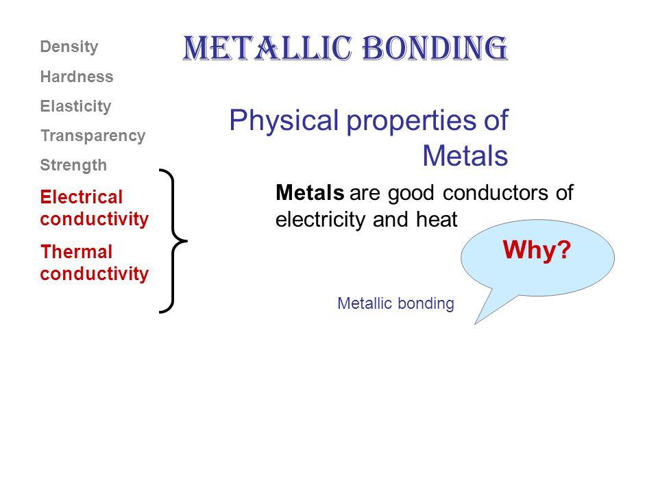 CH 4 CCl 4 CH 3 F Non-Polar Bonds Polar BondsC-F bond is polar C-H bonds are not Symmetrical Not Symmetrical Non-Polar Molecule Polar Molecule